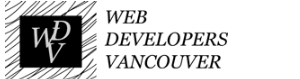 WEB-DEVELOPERS-VANCOUVER